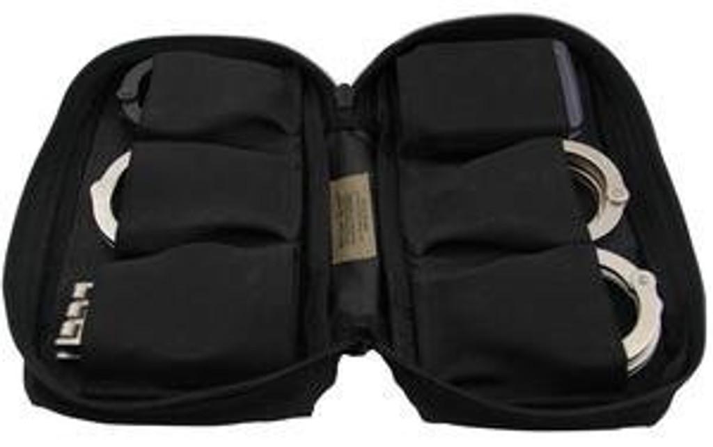 Handcuff Training Kit