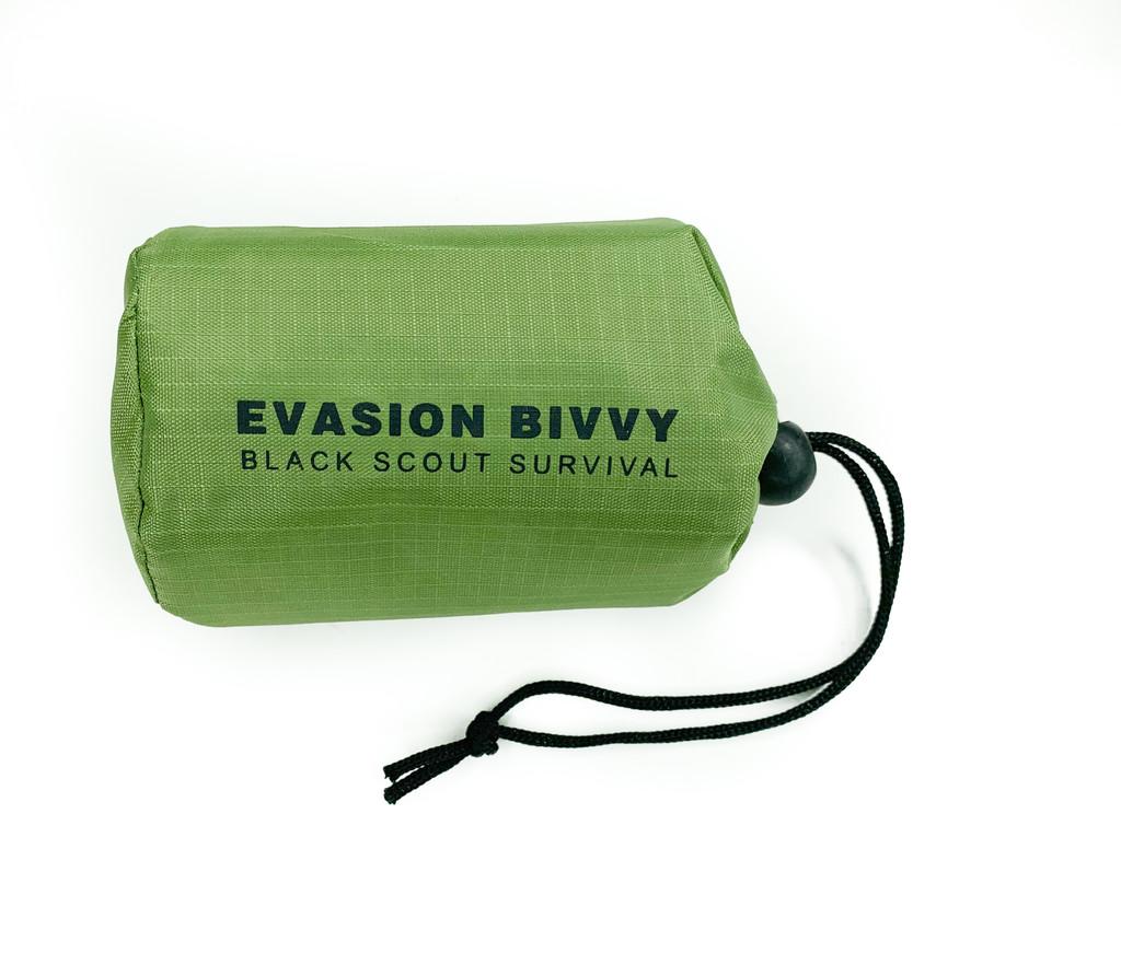 Evasion Bivvy
