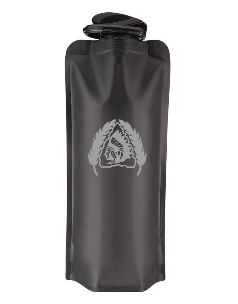 Vapur 1 Liter Anti-Bottle (BSS Edition)