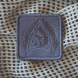 Stealth Patch