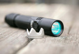 BSS TACTICAL LIGHT (V4)