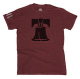 Re-BELL-ious TEE