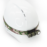 BSS H01 HEADLAMP