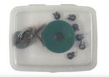 Micro Fishing Kit