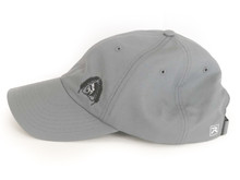 PERFORMANCE FIELD CAP