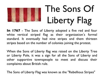 son-of-liberty.jpg