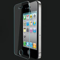 Apple iPhone 4 / 4S Tempered Glass Screen Protector