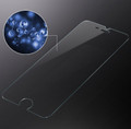 iPhone 7 Tempered Glass Screen Protector 2.5d curve 9H rating - 2