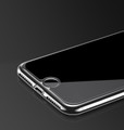 iPhone 7 Tempered Glass Screen Protector 2.5d curve 9H rating - 4