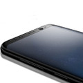 Samsung Galaxy S8 Tempered Curved Glass Screen Protector - 4
