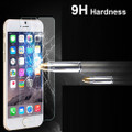 Premium Tempered Glass Screen Protector For Apple iPhone X / XS - 1