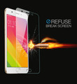 Tempered Glass Film Screen Protector For Oppo A57 - 3