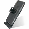 Apple iPhone XR Military Future Armor Heavy Duty Defender Case - 4