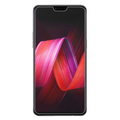 Oppo R17 Tempered Glass 2.5D 9H Pro Screen Protector - Clear - 2