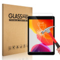 """iPad Air 3 10.5"""" 2019 Tempered Glass Screen Protector - 1"""