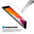 """iPad Air 3 10.5"""" 2019 Tempered Glass Screen Protector - 3"""