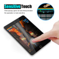 """iPad Air 3 10.5"""" 2019 Tempered Glass Screen Protector - 4"""