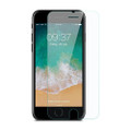 iPhone SE 2020 PUREGLAS 2.5D Tempered Glass Screen Protector - 2