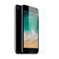 iPhone SE 2020 PUREGLAS 2.5D Tempered Glass Screen Protector - 3
