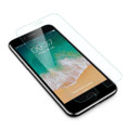 iPhone SE 2020 PUREGLAS 2.5D Tempered Glass Screen Protector - 4