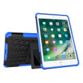 "Blue Apple iPad Air 3 10.5"" Shock Proof Hybrid Kickstand Case - 5"