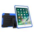"Blue Apple iPad Air 3 10.5"" Shock Proof Hybrid Kickstand Case - 5"