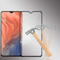 9D Full Cover Tempered Glass Screen Protector For Oppo Reno 10X Zoom - 5