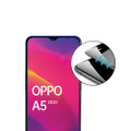 9D Full Cover Tempered Glass Screen Protector For Oppo A5 / A9 2020 - 5