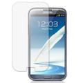 Samsung Galaxy Note 2 LCD Screen Protector