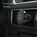 CaseMe Premium Magnetic Car Holder Air Vent Mount 360 Degree Rotation - 2
