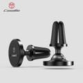 CaseMe Premium Magnetic Car Holder Air Vent Mount 360 Degree Rotation - 5