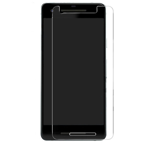 Tempered Glass Film Screen Protector For Google Pixel 2 - 1