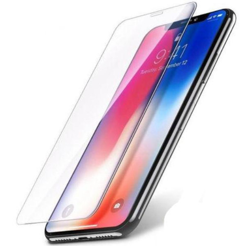 Premium Tempered Glass Screen Protector For Apple iPhone XR - 1