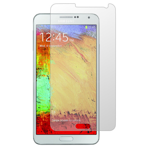 Samsung Galaxy Note 3 LCD Screen Protector