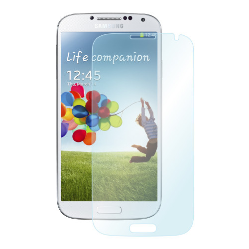 Samsung Galaxy S4 LCD Screen Protector