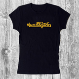 The Original (Ladies) T-Shirt