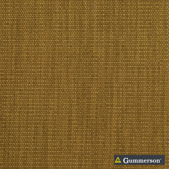 Gummerson - Magnetic Aztec Blockout 150cm    Curtain Lining Fabric - Blockout, Brown, Plain, Coated, Modern, Synthetic, Domestic Use, Standard Width