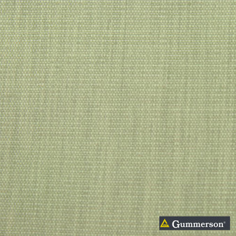 Gummerson - Magnetic Linen Blockout 150cm  | Curtain Lining Fabric - Blockout, Plain, Coated, Modern, Synthetic, Domestic Use, Standard Width