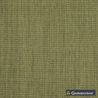 Gummerson - Magnetic Driftwood Blockout 150cm    Curtain Lining Fabric - Blockout, Plain, Coated, Modern, Synthetic, Domestic Use, Standard Width