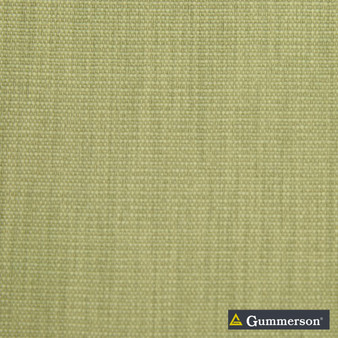 Gummerson - Magnetic Straw Blockout 150cm    Curtain Lining Fabric - Blockout, Plain, Coated, Modern, Synthetic, Domestic Use, Standard Width