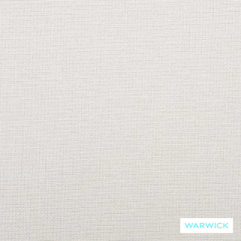 Warwick Beachcomber Alabaster  | Upholstery Fabric - Washable, Beige, Beach, Bacteria Resistant, Insect Resistant, Stain Repellent, Water Repellent