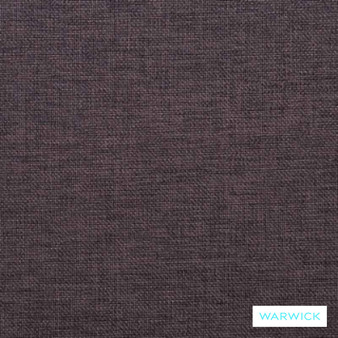Warwick Beachcomber Sable  | Upholstery Fabric - Plain, Beach, Pink, Purple, Synthetic, Tan, Taupe, Washable, Commercial Use, Halo, Standard Width