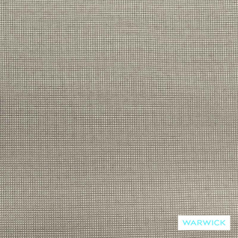 Warwick Coolum Outdoor Noosa Stone    Curtain & Upholstery fabric - Plain, Marine Use, Outdoor Use, Synthetic, Tan, Taupe, Washable, Bacteria Resistant, Domestic Use, Halo