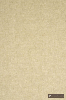 James Dunlop Kyoto Ww - Ginger  | Curtain Fabric - Plain, Natural Fibre, Tan, Taupe, Washable, Domestic Use, Dry Clean, Natural, Wide Width