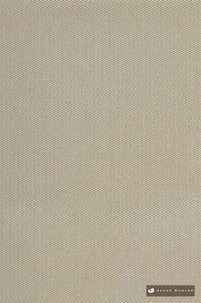 James Dunlop Loft (Ww) - Sesame  | Curtain Fabric - Fire Retardant, Metallic, Plain, Deco, Decorative, Fibre Blends, Tan, Taupe, Washable, Commercial Use, Domestic Use