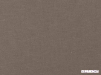 Villa Nova - Bilbao Twig  | Curtain & Upholstery fabric - Washable, Brown, Dry Clean, Natural, Plain, Natural Fibre, Standard Width