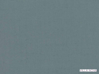 Villa Nova - Geneva Baltic  | Curtain & Upholstery fabric - Linen/Linen Look, Washable, Green, Dry Clean, Natural, Plain, Natural Fibre