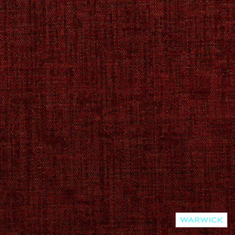 Warwick Suzani Verona Sienna  | Upholstery Fabric - Plain, Southwestern, Synthetic, Traditional, Washable, Commercial Use, Standard Width