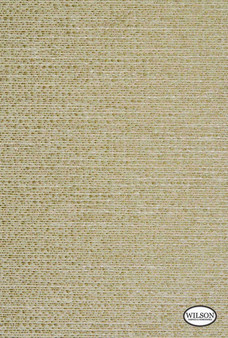 Wilson - Broome - Translucent - Lichen  | Blinds Fabric - Green, Australian Made, Stain Repellent, Plain, Strie, Strie