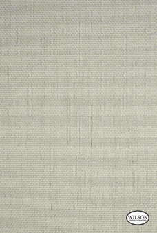 Wilson - Luxury Oxford - Linen  | Curtain & Upholstery fabric - Fire Retardant, Synthetic, Commercial Use, Natural, Semi-Plain, Standard Width